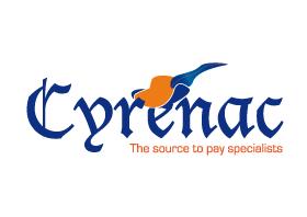 La Gazette de Cyrénac